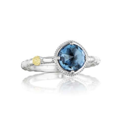Tacori Jewelry Rings SR13433