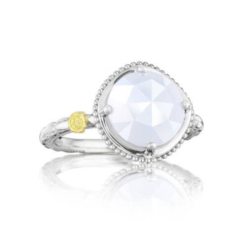 Tacori Jewelry Rings SR13503