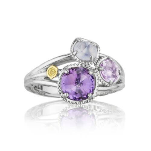 Tacori Jewelry Rings SR136130126