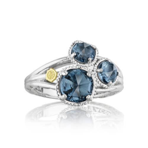 Tacori Jewelry Rings SR13633