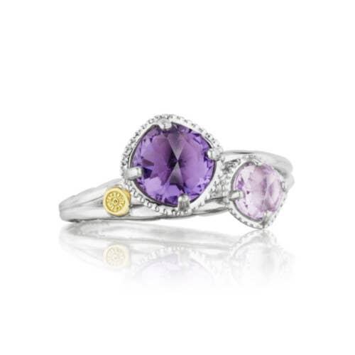 Tacori Jewelry Rings SR1380113