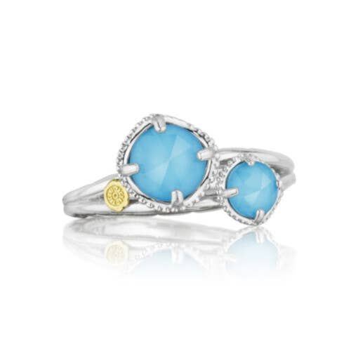 Tacori Jewelry Rings SR13805
