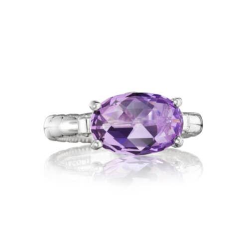 Tacori Jewelry Rings SR13901