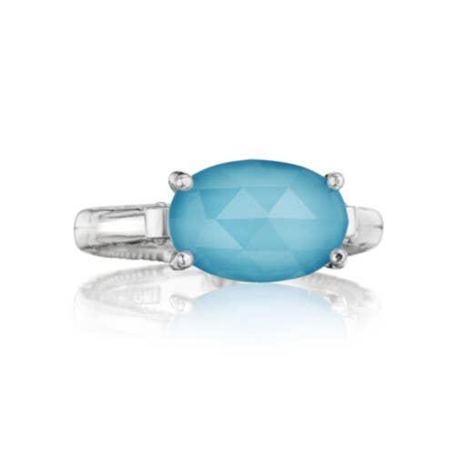 Tacori Jewelry Rings SR13905