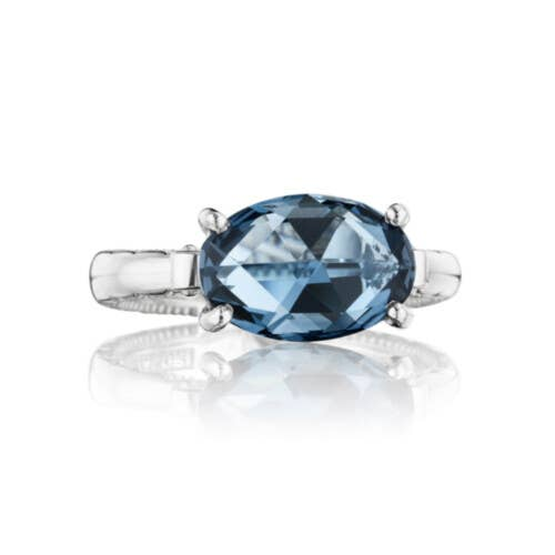 Tacori Jewelry Rings SR13933