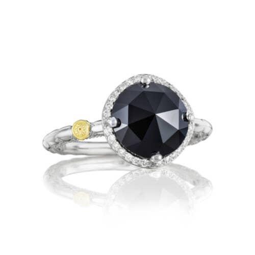 Tacori Jewelry Rings SR14519
