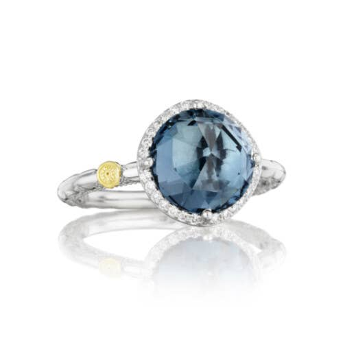Tacori Jewelry Rings SR14533