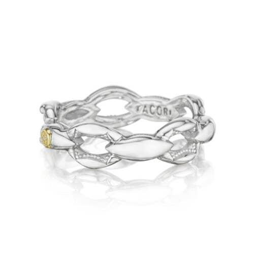 Tacori Jewelry Rings SR183
