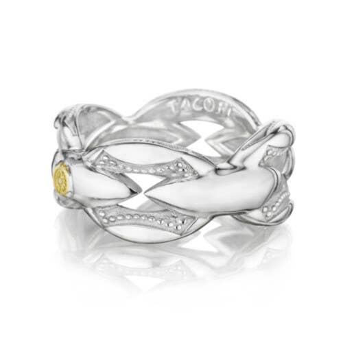 Tacori Jewelry Rings SR185