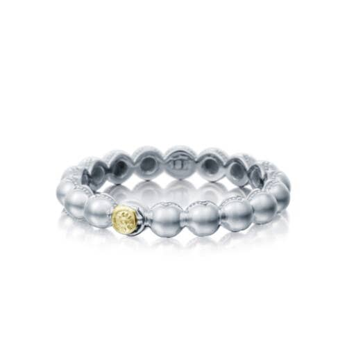 Tacori Jewelry Rings SR191