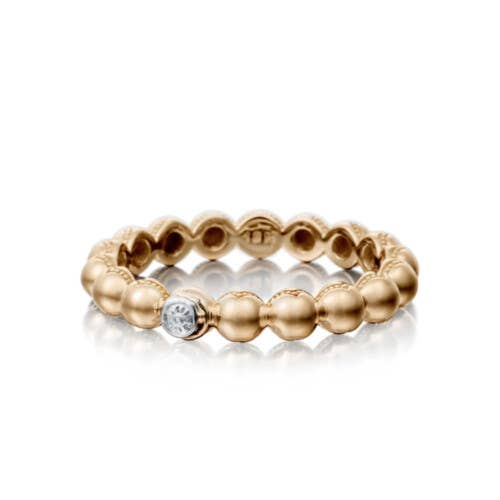 Tacori Jewelry Rings SR191P