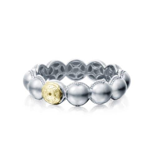 Tacori Jewelry Rings SR192