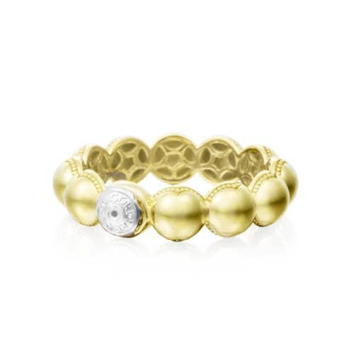 Tacori Jewelry Rings SR192Y