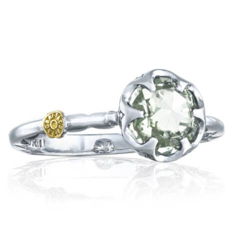 Tacori Jewelry Rings SR19712