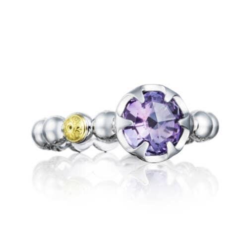Tacori Jewelry Rings SR19801