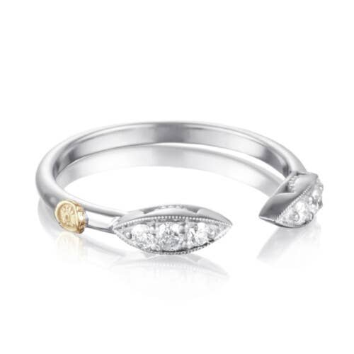 Tacori Jewelry Rings SR200
