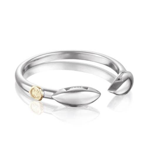 Tacori Jewelry Rings SR201