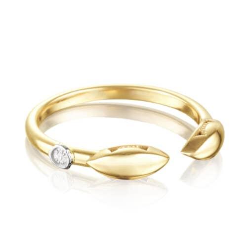 Tacori Jewelry Rings SR201Y
