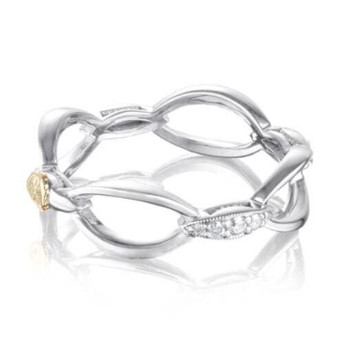 Tacori Jewelry Rings SR203