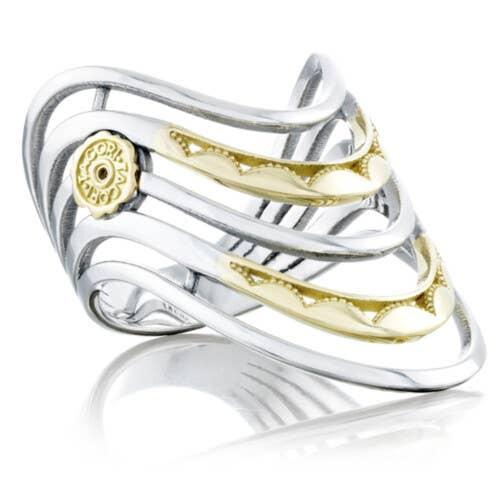 Tacori Jewelry Rings SR220