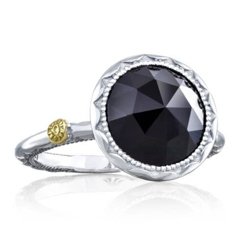 Tacori Jewelry Rings SR22219
