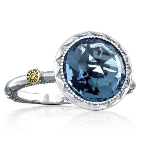 Tacori Jewelry Rings SR22233