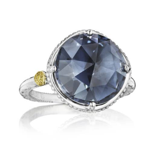 Tacori Jewelry Rings SR22533