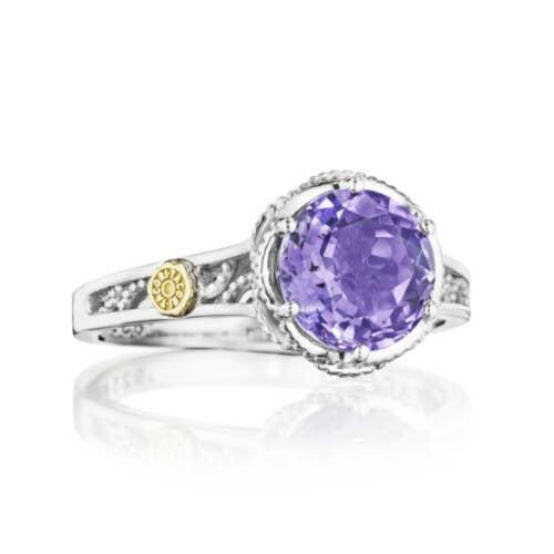Tacori Jewelry Rings SR22801