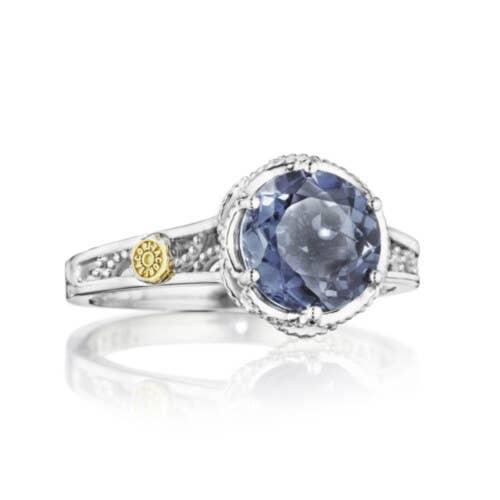 Tacori Jewelry Rings SR22833