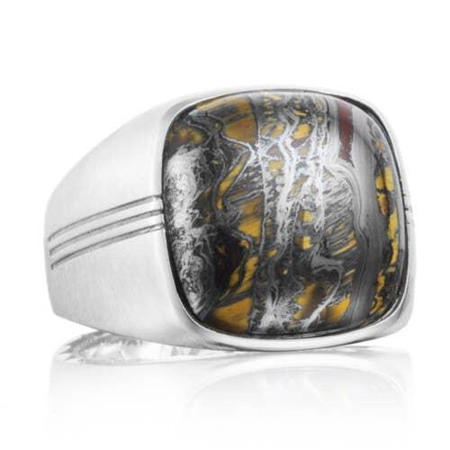 Tacori Men's Rings MR10039