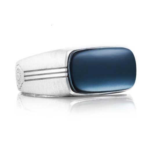 Tacori Men's Rings MR10237