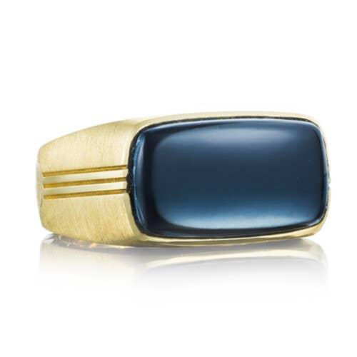 Tacori Men's Rings MR102Y37