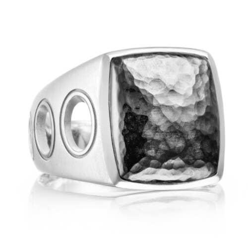 Tacori Men's Rings MR10540