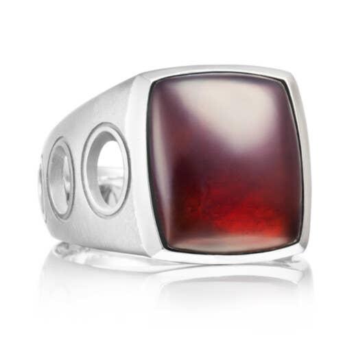 Tacori Men's Rings MR10541