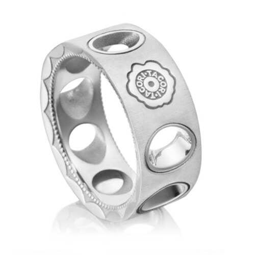 Tacori Men's Rings MR106