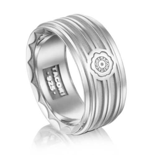 Tacori Men's Rings MR107
