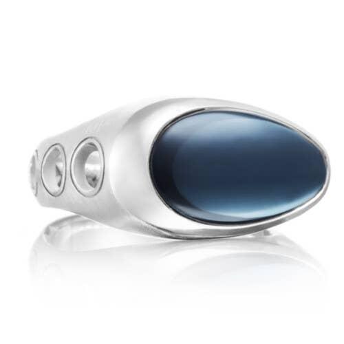 Tacori Men's Rings MR10837