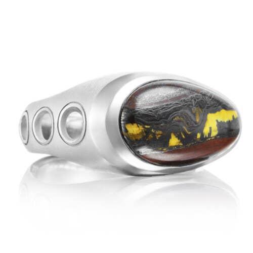 Tacori Men's Rings MR10839