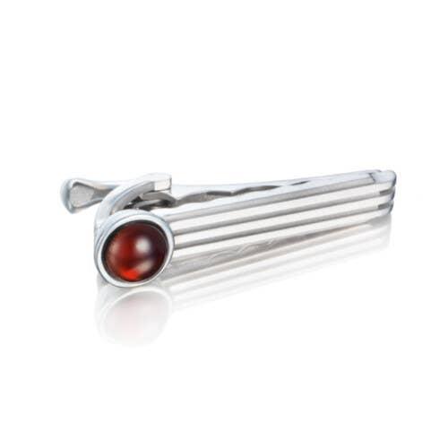 Tacori Men's Tie Bars MTB10841