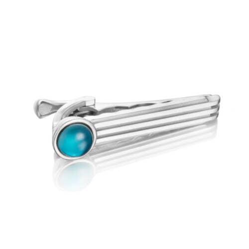Tacori Men's Tie Bars MTB10842