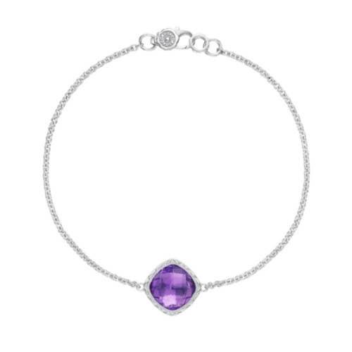 Tacori Womens Bracelets SB22301