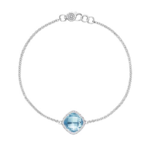 Tacori Womens Bracelets SB22302