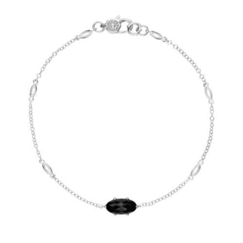 Tacori Womens Bracelets SB22419
