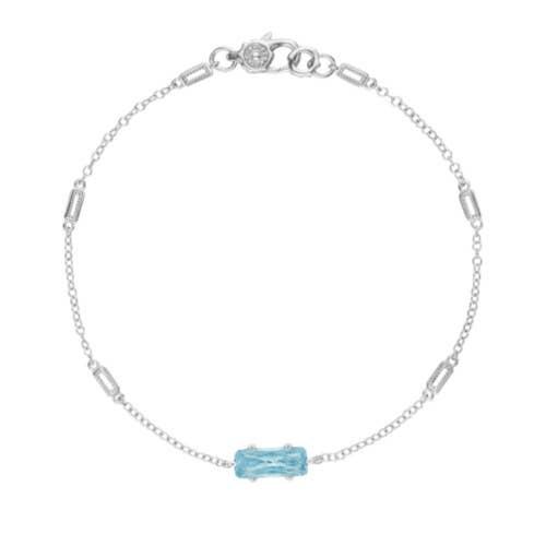 Tacori Womens Bracelets SB22502