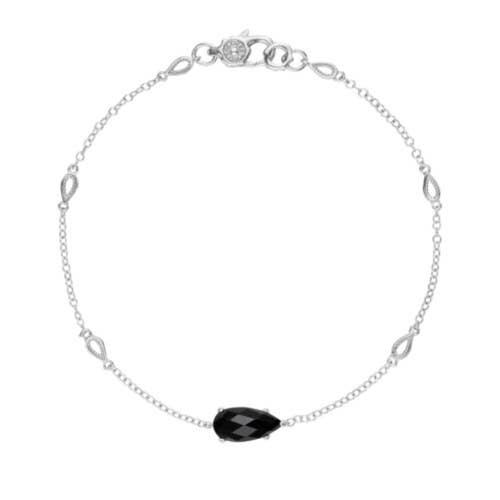Tacori Womens Bracelets SB22619