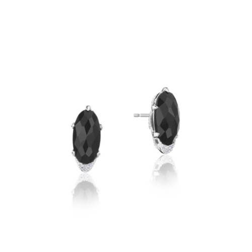 Tacori Womens Earrings SE24819