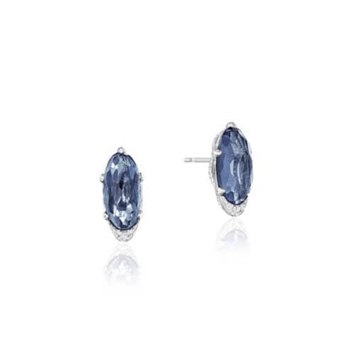 Tacori Womens Earrings SE24833
