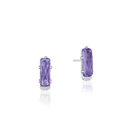 Tacori Womens Earrings SE24901