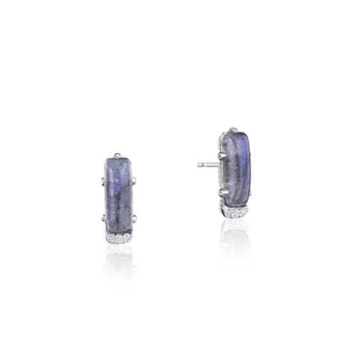 Tacori Womens Earrings SE24946
