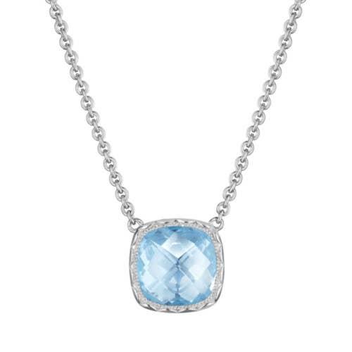 Tacori Womens Necklaces SN23202